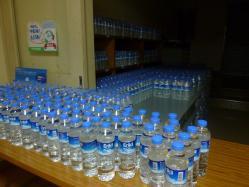 震災ボランティア キャンプツーリング 068