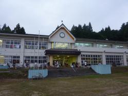 震災ボランティア キャンプツーリング 067