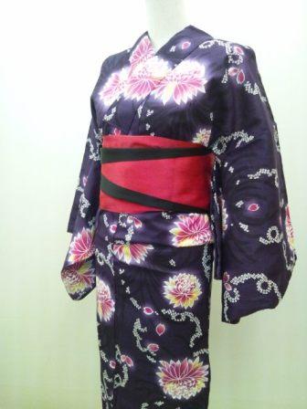 2011yukata1.jpg