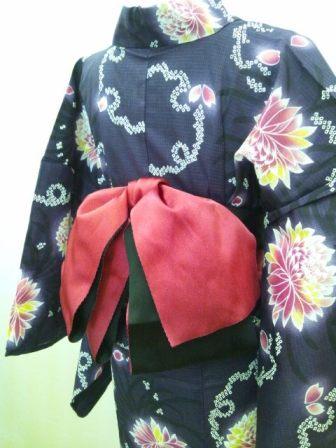 2011yukata2.jpg