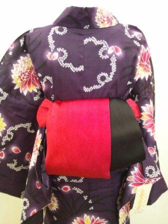 2011yukata3.jpg