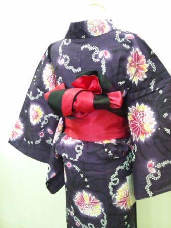 2011yukata6.jpg