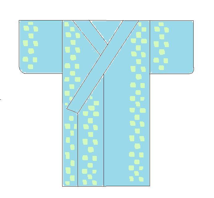 kimonochika1.jpg