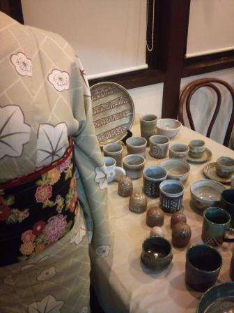 kimonotoutuwa1.jpg