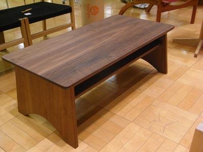 センターテーブル01