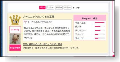 blogram08.jpg