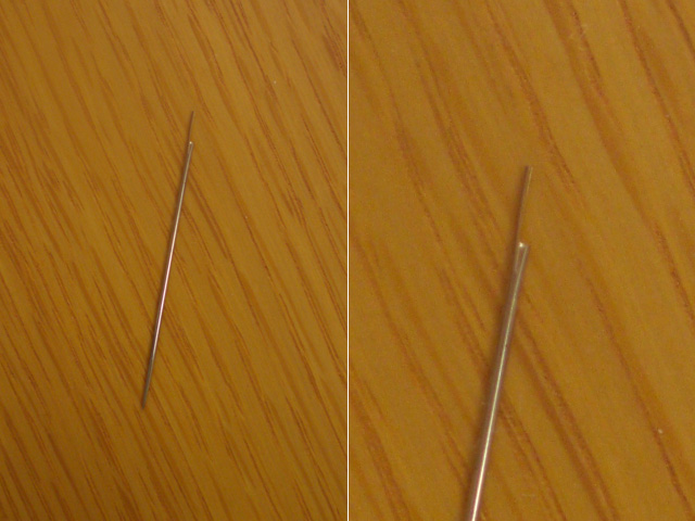 needle01.jpg