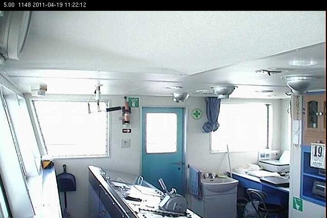 20110419-右舷後方