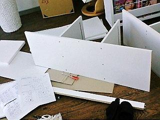 F1001268.jpg