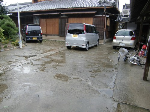 10月8日台風9