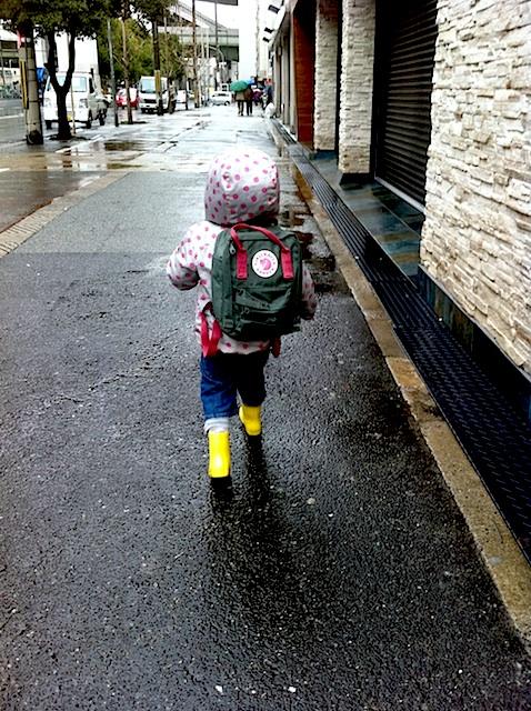 雨の日05