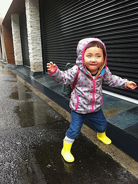 雨の日03