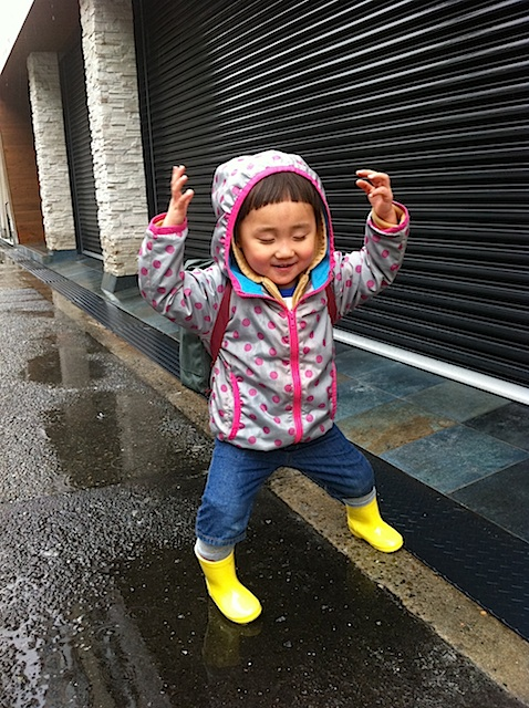 雨の日04