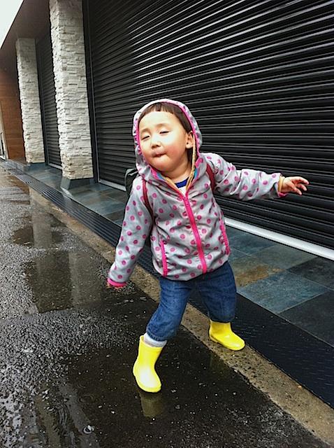 雨の日02
