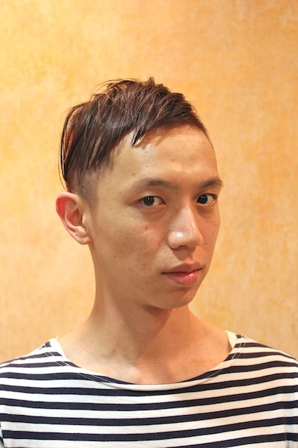 itoseiji02.jpg