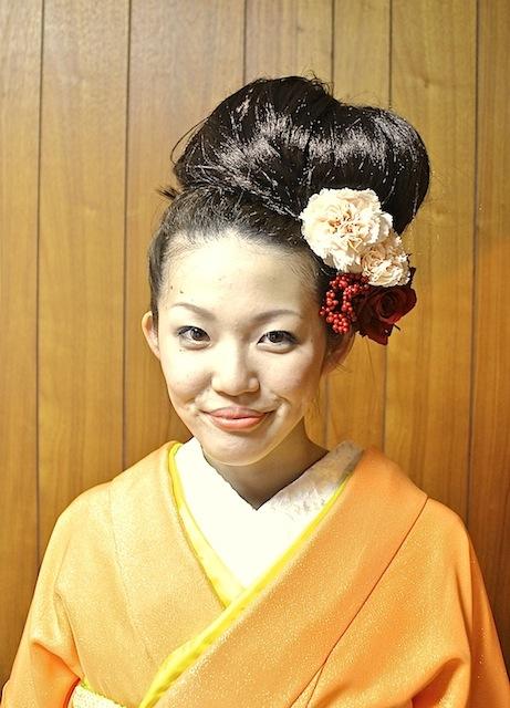 kumiko002.jpg