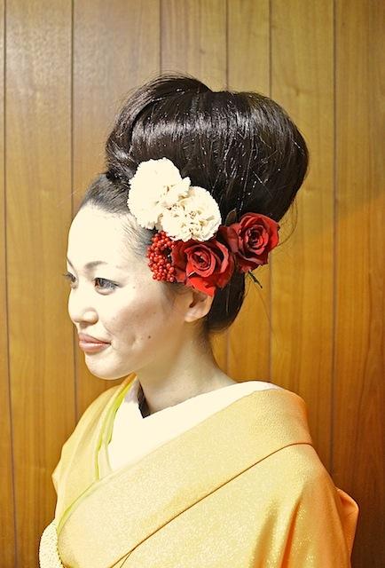 kumiko005.jpg