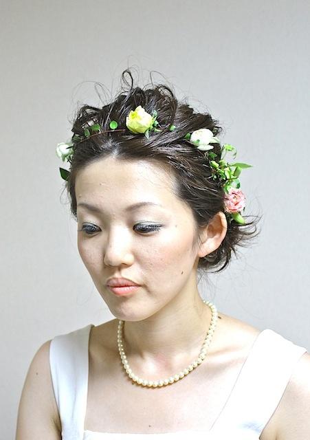 nijikai02.jpg