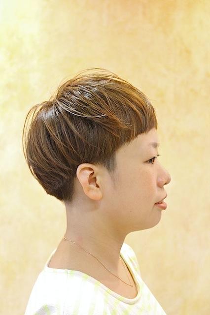 tanakachihiro02.jpg