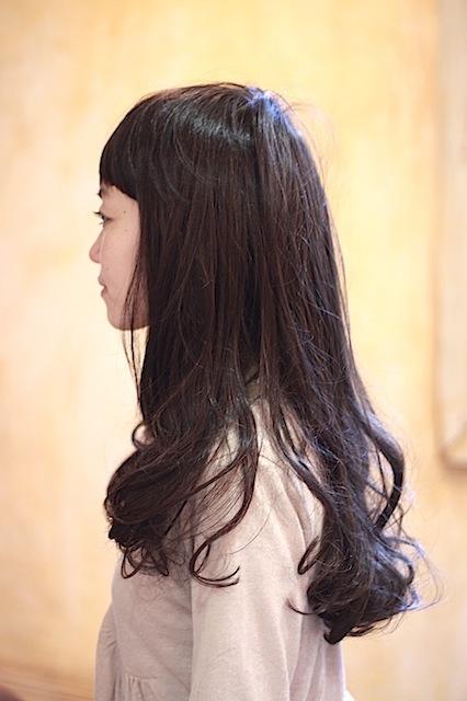 wig03.jpg