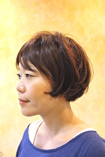 yamadaayumi02.jpg