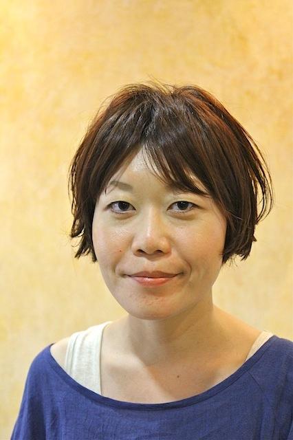 yamadaayumi03.jpg
