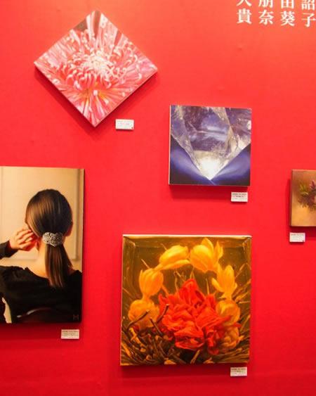 artfairtokyo2011.jpg