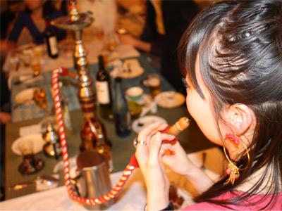 tukino-sabaku-mizutabaco2.jpg