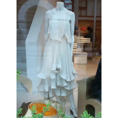 white-dress2.jpg