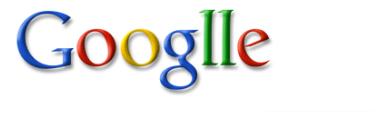 google_cap2.png