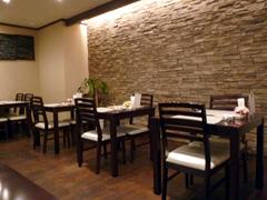 船場町のフランス食堂メゾン・ド・ドロワでフレンチランチ♪