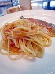 熊本市南部のLa・quinto(ラ・クィント)で大満足イタリアンランチ♪