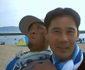 moblog_7abc7aa2.jpg