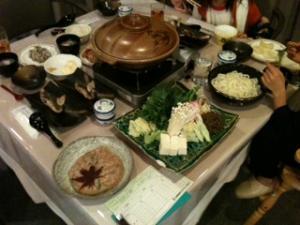 夕食_convert_20110113223519