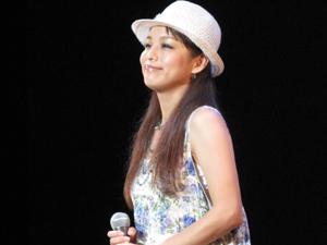柏崎歌謡コンサート3