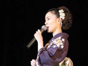 柏崎歌謡コンサート6