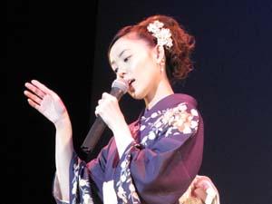 柏崎歌謡コンサート7