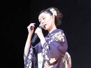 柏崎歌謡コンサート5