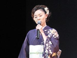 柏崎歌謡コンサート10