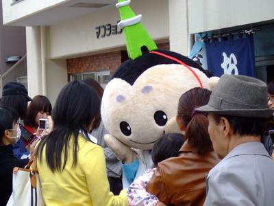 2010.11.13スカイツリー 028-1