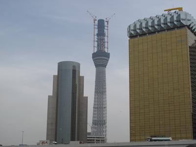 2010.11.13スカイツリー 002-1