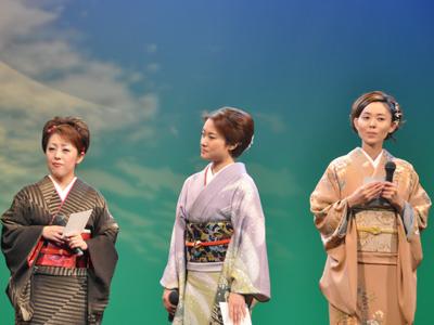 2010.11.13北トピア うさぎ組
