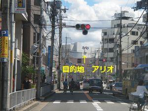 001_20100806161934.jpg