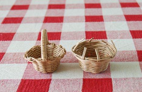 basket12-2.jpg