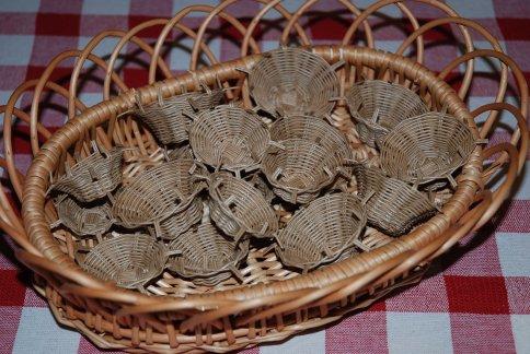 basket12-3.jpg
