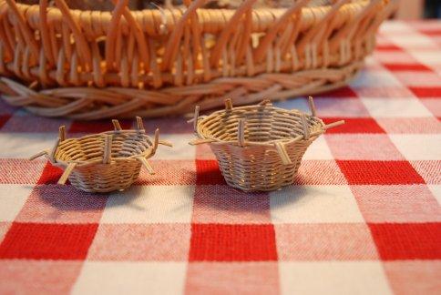 basket12-4.jpg