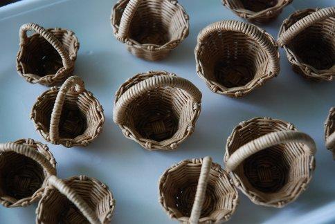 basket12-9.jpg