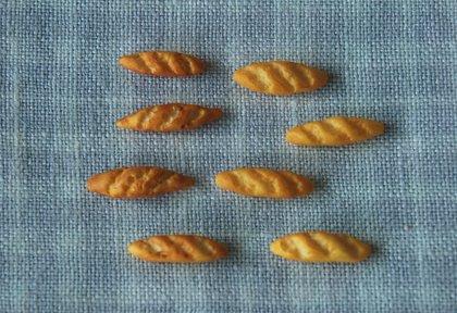 bread13-14.jpg