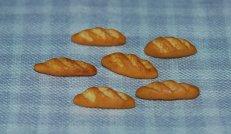 bread13-20.jpg
