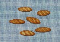 bread13-21.jpg